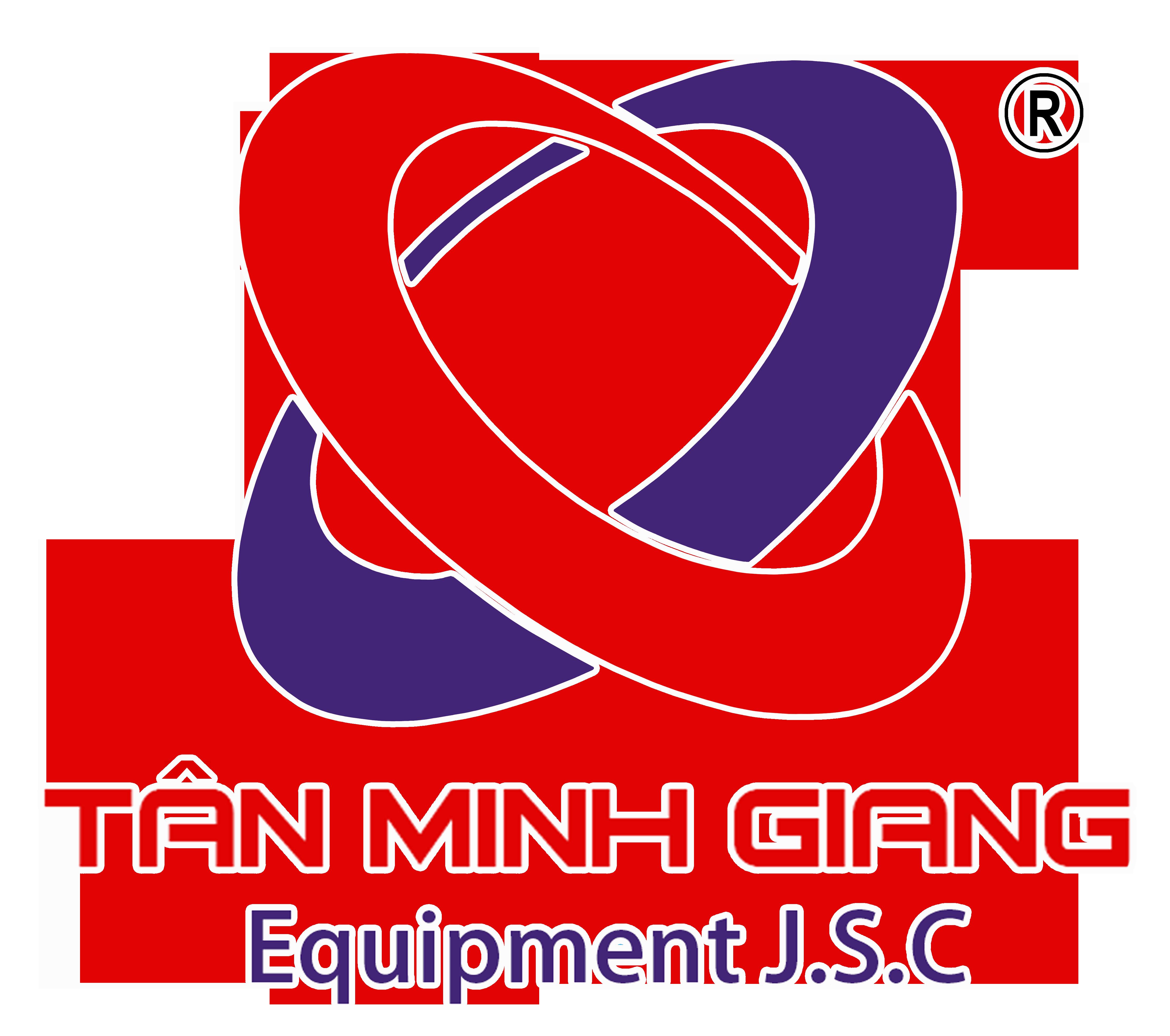 TÂN MINH GIANG